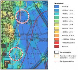Grundwasser-Karte2