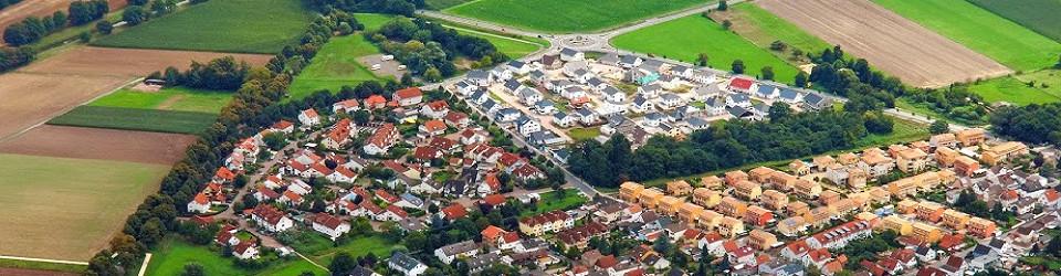 Gemeinsam in Lorsch